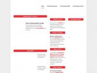 Stichtingvreedzaam.nl