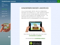 kinderbrowsers.be
