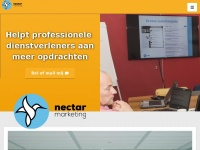 nectar-marketing.nl