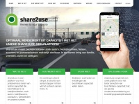 Share2use.com - Welkom bij share2use - Share2Use B.V.