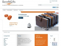 benefitgifts.nl