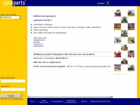 agroparts.com