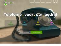 voxip.nl