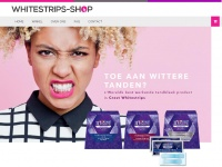whitestrips-shop.nl