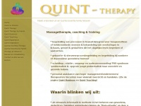quint-therapy.nl
