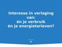 energiemanager.nl