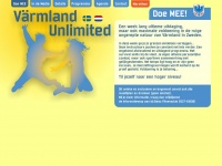 varmland-unlimited.com