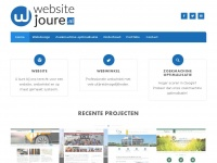 Website, webwinkels in Joure en omstreken - Website-joure.nl