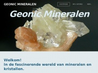 geonicmineralen.weebly.com