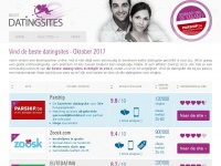 beste-datingsites-online.be