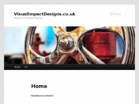 Home - VisualImpactDesigns.co.ukVisualImpactDesigns.co.uk   Business + Business Services