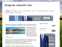 bulgarije-blog.blogspot.com