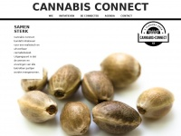 cannabisconnect.org