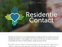 residentiecontact.nl