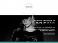 juliettedesign.nl
