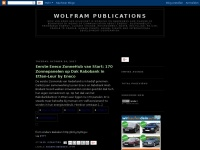 wolfram-publications.blogspot.com