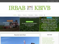 irbab-kbivb.be