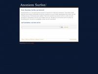 anoniemsurfen.eu