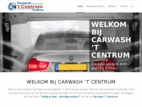 carwashcentrum.nl