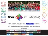 kvwhulsberg.nl