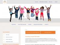 leergeldnijmegen.nl