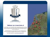 crownclubs.nl