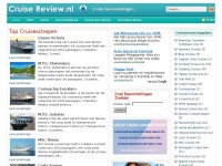 cruisereview.nl
