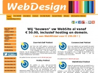 cs-webdesign.nl