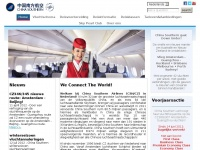 Csair.nl - Index of /