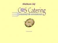 cscatering.nl