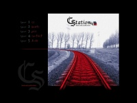 Cstation.nl - CStation beats and productions