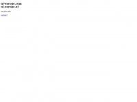 nl-europe.com