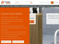 orange-office.nl