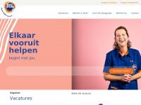 werkenbijdezorggroep.nl