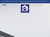renson-sunprotection.ch
