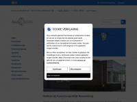 Huisartsnieuwerbrug.nl