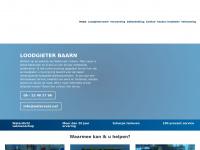 watervast.net