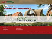 rondspant.nl