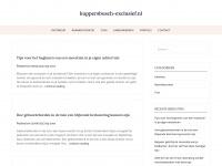 kuppersbusch-exclusief.nl