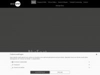 bikespot.be