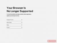 yournailsandbeauty.com