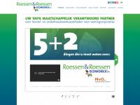 ecoworkx.nl