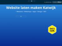 katwijk-webdesign.nl