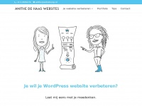 websitezzp.nl