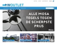 Woutlet.nl
