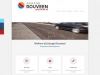 garagerouveen.nl
