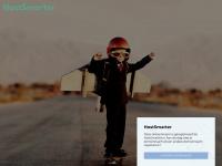 garantiefondsdeeleconomie.nl