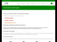 chemicalien-kopen.nl