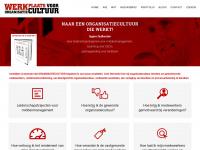 Werkplaatsvoororganisatiecultuur.nl - Werkplaats voor Organisatiecultuur - Naar een organisatiecultuur die werkt