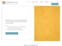 heartbeatdesign.nl